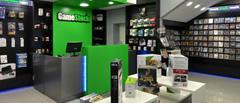 Gamestock Sua loja de Games em São Leopoldo