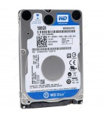HD Interno 2.5 500gb WD Blue