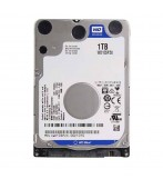 HD Interno 2.5 1Tb WD Blue