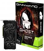 GTX1660 6GB GHOST GDDR6 192BITS GAINWARD
