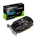Placa de Vídeo Asus Phoenix GeForce GTX 1650 OC